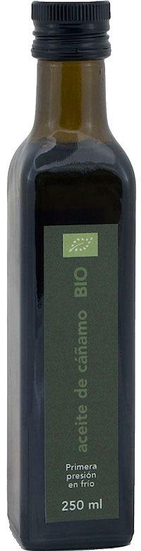 bioener_aceite_canamo_250.jpg