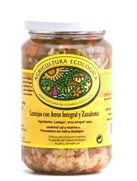 biogoret_lentejas_con_zanahorias_y_arroz_370g.jpg