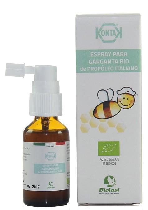 biolasi_spray_para_garganta_bio_propoleo_italiano_20ml_2.jpg