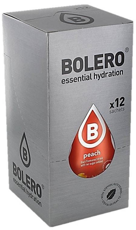 bolero_melocoton_bebida_12_sobres.jpg
