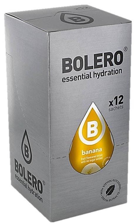 bolero_platano_bebida_12_sobres.jpg