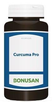 bonusan_curcuma_pro.jpg
