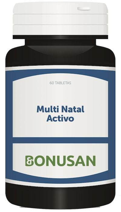 bonusan_multi_natal_activo.jpg