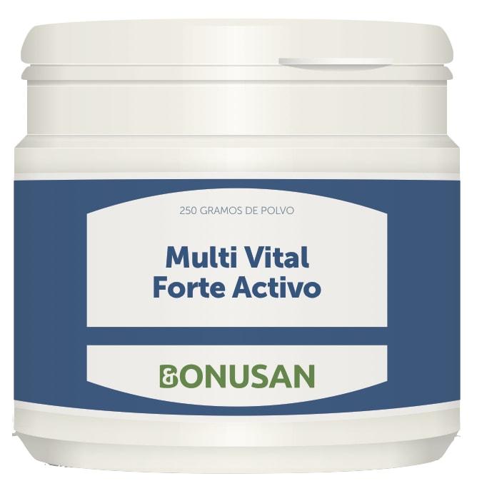 bonusan_multi_vital_forte_activo_polvo.jpg