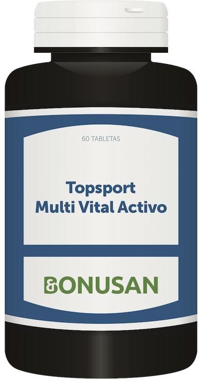 bonusan_topsport_multi_vital_activo.jpg