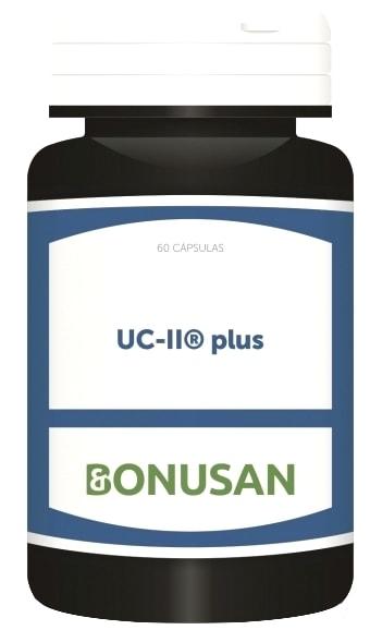 bonusan_uc-ii_plus.jpg