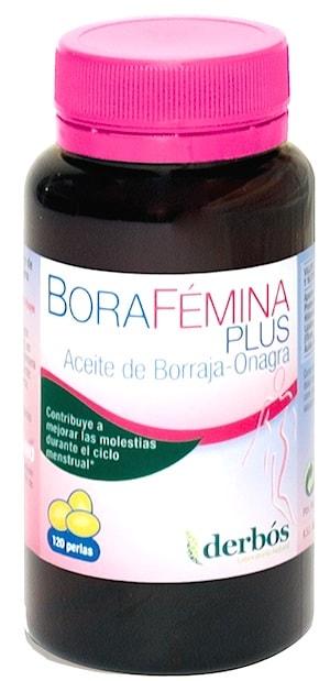 borafemina-plus-120-perlas.jpg