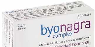 byonagra-vitalfarma.jpg