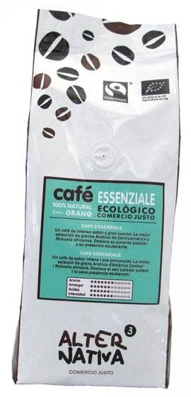 cafe_essenziale_alternativa_3.jpg