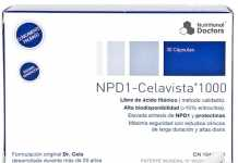 celavista_npd1_dha_1000mg_30_capsulas.jpg