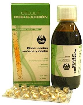 celulit_doble_accion.jpg