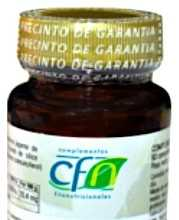 cfn_vitamina_d_5000.jpg
