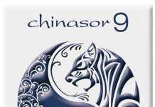 chinasor-9.jpg