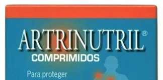 cn_artrinutril_comprimidos.jpg