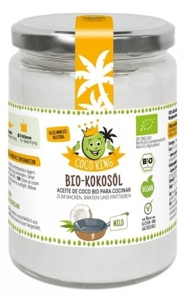 coco_king_aceite_de_coco_cocinar.jpg