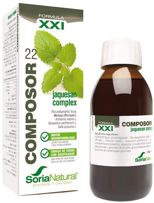 composor_22_jaquesan_complex_xxi.jpg