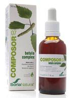 composor_7_betula_complex_50ml.jpg