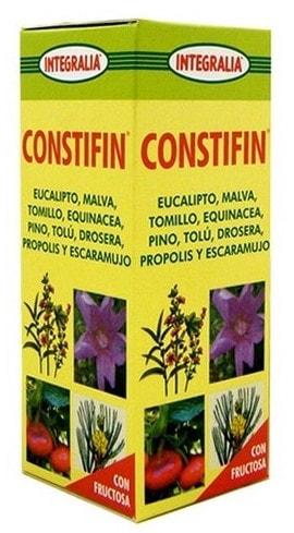 constifin_250.jpg