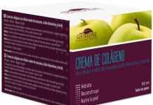 crema-de-colageno-genuine-natural-spirit-50-ml.jpg