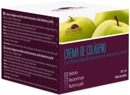 crema-de-colageno-genuine-natural-spirit-50-ml.jpg