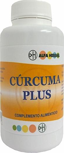 curcuma-plus-alphaherbal.jpg