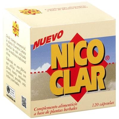 dieticlar_nico_clar.jpg