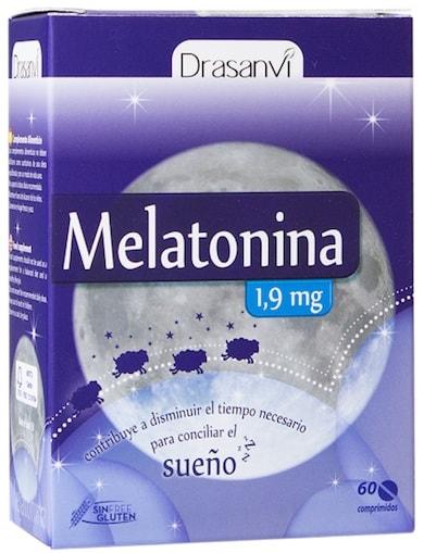 drasanvi-melatonina.jpg