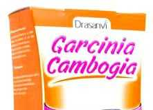 drasanvi_garcinia_60_capsulas