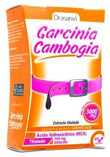 drasanvi_garcinia_60_capsulas.jpg