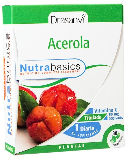 drasanvi_nutrabasics_acerola_30_capsulas.jpg