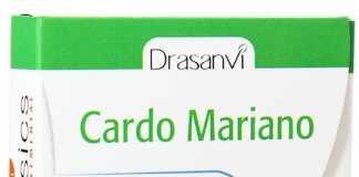 drasanvi_nutrabasics_cardo_mariano_1