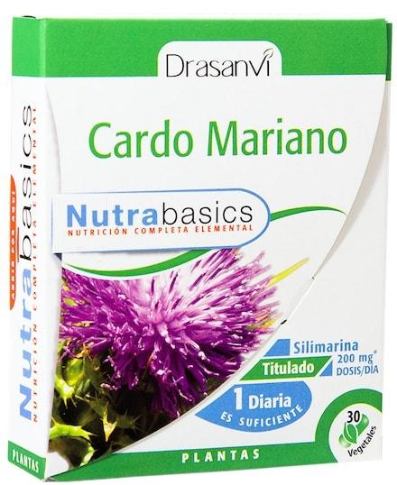 drasanvi_nutrabasics_cardo_mariano_1.jpg