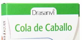 drasanvi_nutrabasics_cola_de_caballo_1
