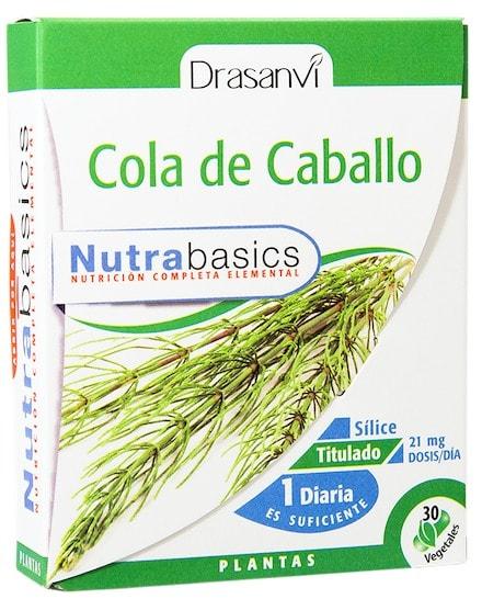 drasanvi_nutrabasics_cola_de_caballo_1.jpg