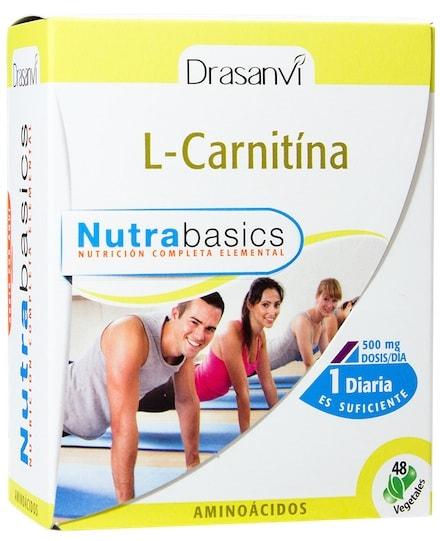 drasanvi_nutrabasics_l-carnitina_1.jpg