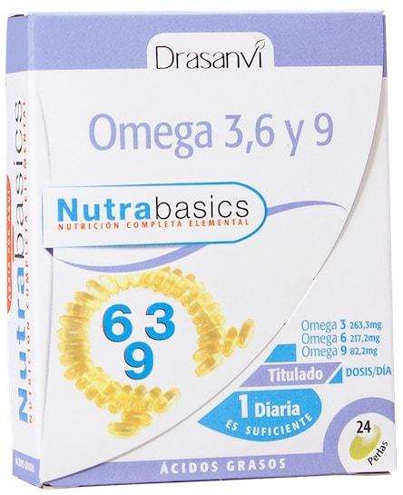 drasanvi_nutrabasics_omega_3-6-9_1.jpg