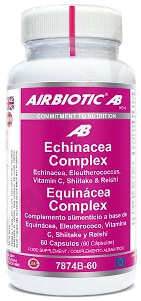 echina_complex_airbiotic.jpg
