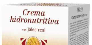 edelweiss_crema_hidronutritiva_de_jalea_real.jpg