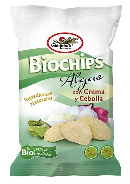 el_granero_biochips_con_algas_a_la_crema_de_cebolla_75g.jpg