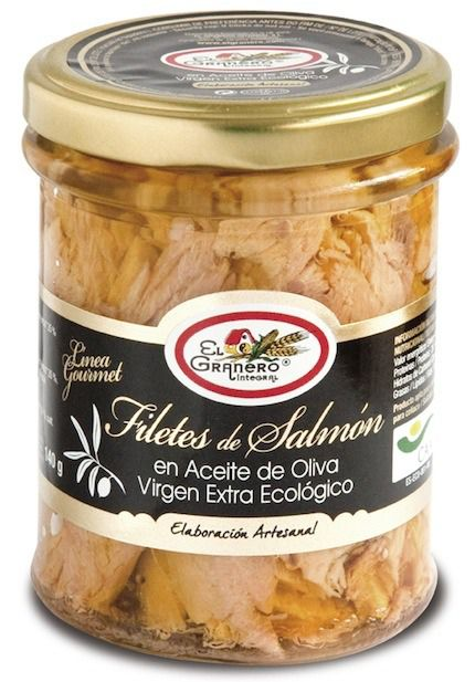 el_granero_filetes_de_salmon_con_aceite_de_oliva_bio_195g.jpg
