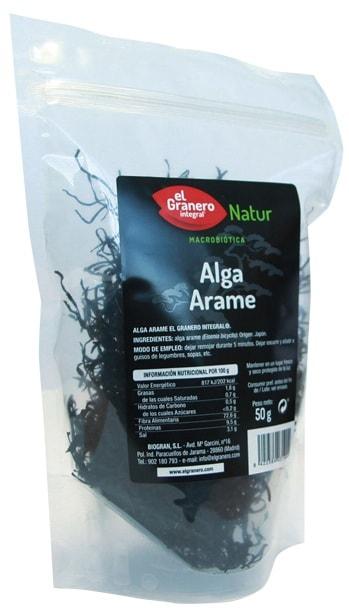 el_granero_integral_alga_arame_japonesa.jpg