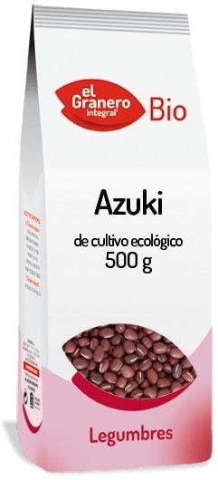 el_granero_integral_azuki_bio.jpg