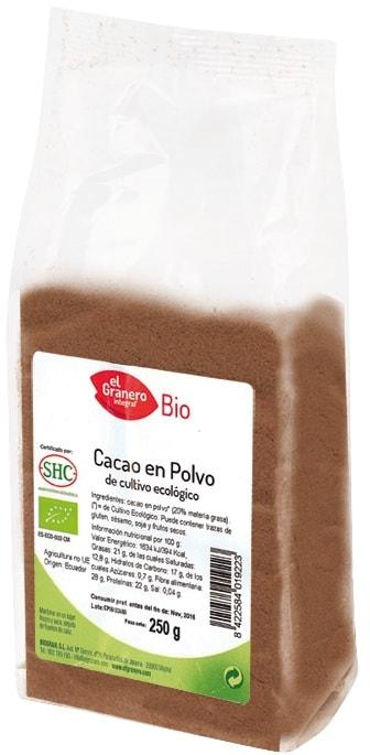 el_granero_integral_cacao_en_polvo.jpg