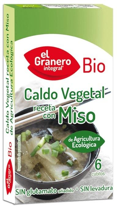 el_granero_integral_caldo_vegetal_con_miso.jpg