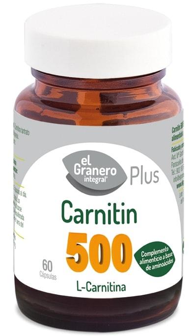 el_granero_integral_carnitin_500_60_capsulas.jpg
