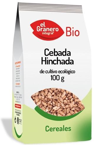 el_granero_integral_cebada_hinchada_bio.jpg