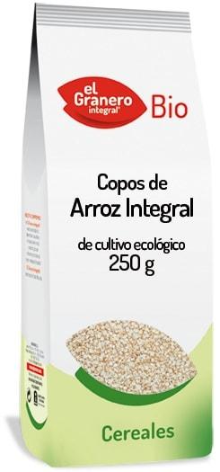 el_granero_integral_copos_de_arroz_integral_bio_250g.jpg