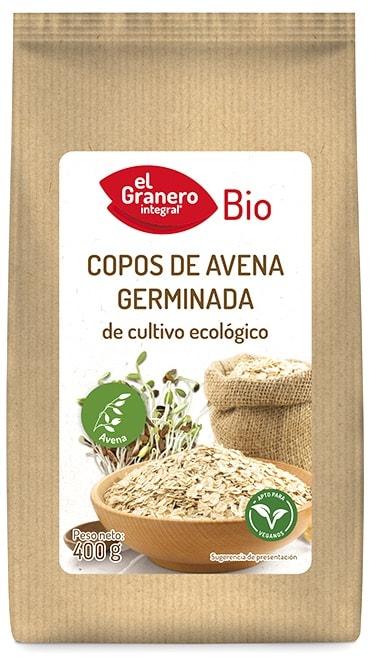 el_granero_integral_copos_de_avena_germinada_bio.jpg