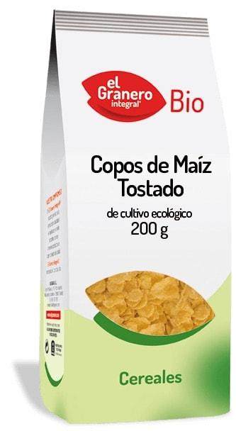 el_granero_integral_copos_maiz_tostado_bio.jpg