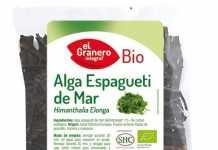 el_granero_integral_espagueti_de_mar.jpg